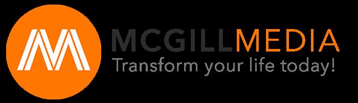 mcgill media