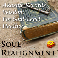 Soul Realignment