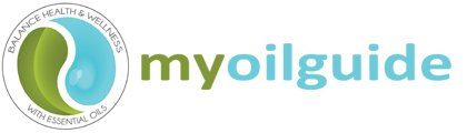 myoilguide logo